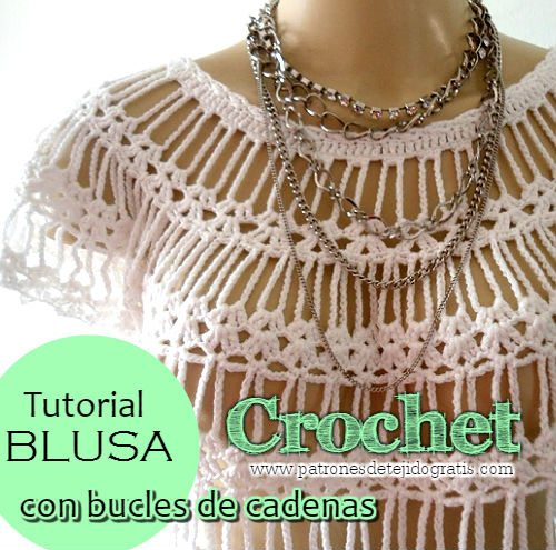 tutorial-crochet-de-blusa