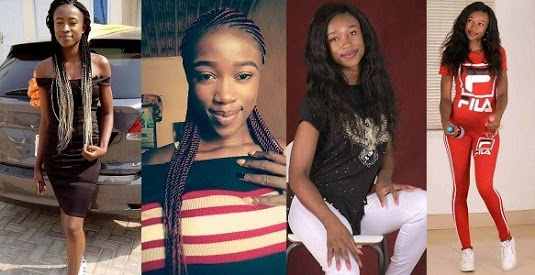 Female Student Shot On Her Birthday Was Killed Over Cult Saga?