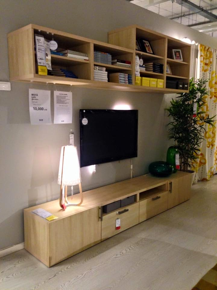 How To Buy Ikea Products In Bangkok Get It Delivered To