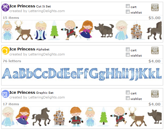 http://interneka.com/affiliate/AIDLink.php?link=www.letteringdelights.com/searchprod.php?search=ice+princess&AID=39954