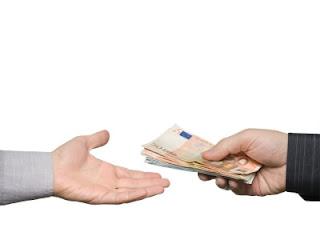 Governo da Paraíba está liberado para conceder empréstimos do Empreender