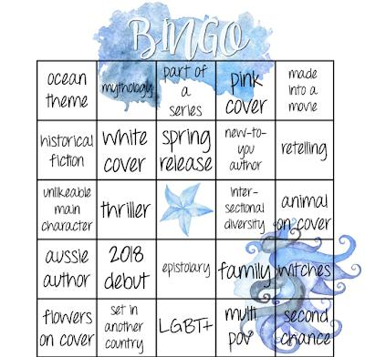 http://www.prettydeadlyblog.com/bookish-bingo-spring-2018/