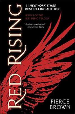 https://www.amazon.com/Red-Rising-Pierce-Brown/dp/034553980X/ref=sr_1_1?ie=UTF8&qid=1473115483&sr=8-1&keywords=red+rising