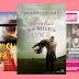 10 Romances brasileiros para se ler no dia dos namorados