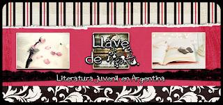 Llave de Tinta: Literatura Juvenil en Argentina