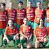 Opinión: La EF Planadeu retira su equipo de la competición