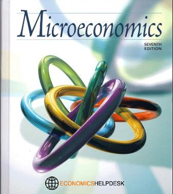 help with microeconomics Microeconomics study guide for college students here you can study microeconomics topics taught at a typical college level course you can pick any topic from the menu above, study the topic and click on the quiz button to practice quizzes.