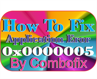 combofix software free download for windows 7