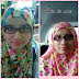 This is me : Penulis blog : Rabiahtul Adawiyah