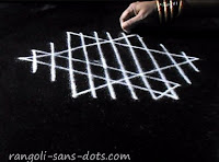 kolam-with-lines-1b.jpg