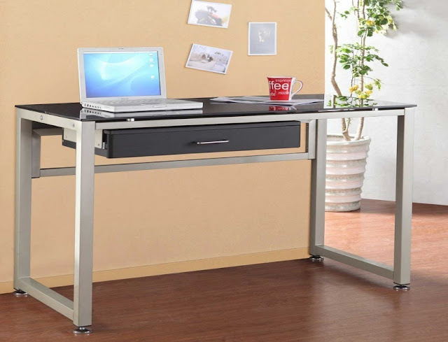 best buy cheap home office furniture Adelaide for sale online discount