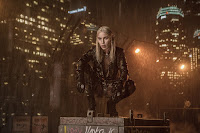 Noomi Rapace in Bright (2017) (4)