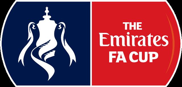 Jadwal Piala FA Sabtu-Minggu 5-6 Januari 2019.