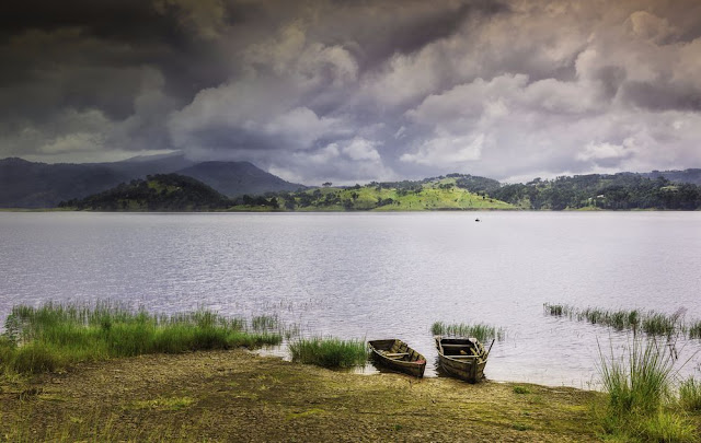 Shillong – Meghalaya