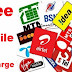 Highest Paying Free Recharge Apps For Android To Earn Talktime 2017