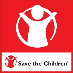 Image result for Employment Opportunities at Save the Children, Tanzania