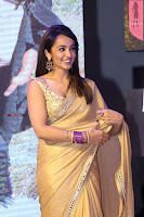 Tejaswi Madivada in Saree Stunning Pics  Exclusive 041.JPG