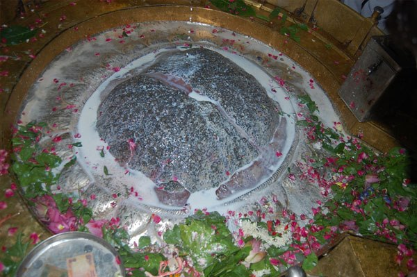 12 jyotirling Temple of Lord Shiva , 12 jyotirlinga mantra