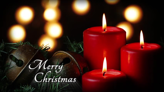 Merry Christmas 2016 Wishes Video Message Greetings