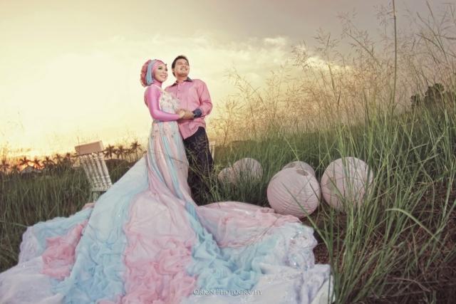 http://bajumuslimpengantin.com/wp-content/uploads/2015/10/Foto-pre-wedding-muslim-romantis.jpg