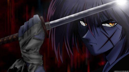 Rurouni Kenshin: Ishin Shishi e no Requiem (1/1) (680MB) (HDL) (Latino) (Mega)