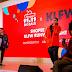 Pertunjukan Fesyen kerjasama Shopee dan KLFW