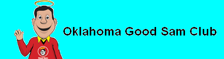 Oklahoma Good Sam Club