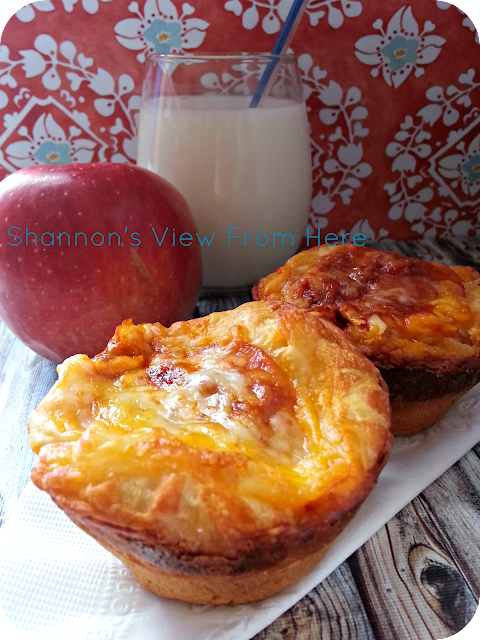 easy kids lunches, lunch ideas,