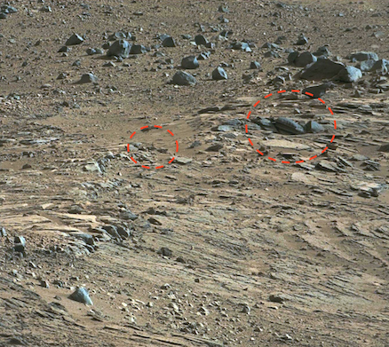 Cross Standing On Mars Near Fallen Roof Of Temple, Feb 29, 2016 Military%252C%2Balien%252C%2Baliens%252C%2BET%252C%2BUFO%252C%2BUFOs%252C%2BMark%2BZuckerberg%252C%2Bsightings%252C%2BCTR%252C%2Bscott%2Bwaring%252C%2Barchaeology%252C%2Bscience%252C%2BEBE%252C%2BNinja%252C%2Bastronomy%252C%2Bscience%252C%2Barea%2B51%252C%2BBill%2BGates%252C%2BObama%252C%2Bovni%252C%2Bmap%252C%2Bastronomy%252C%2BW56%252C%2Barea%2B51%252C%2BMars%252C%2Bfa%252C%2Bbuilding%252C%2BS4%252C%2B3
