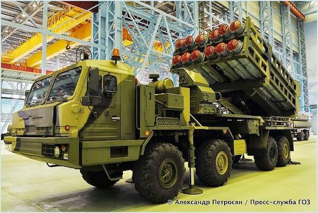 Sistema antiaéreo ruso. - Página 3 S-350E_Vityaz