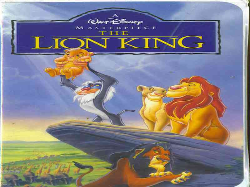 the lion king game free download full version