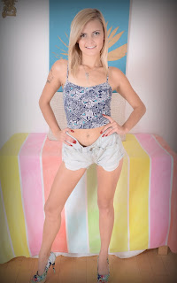 Free Sexy Picture - Madison%2BHart-S02-001.jpg