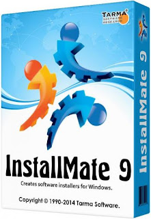 InstallMate Portable
