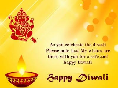 Deepawali Quotes