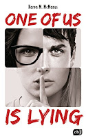 http://melllovesbooks.blogspot.co.at/2018/03/rezension-one-of-us-is-lying-von-karen.html