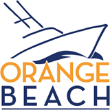 Orange Beach Houses, Beach Real Estate Sales