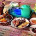 Punclut, Salah Satu Tempat Makan Enak di Bandung