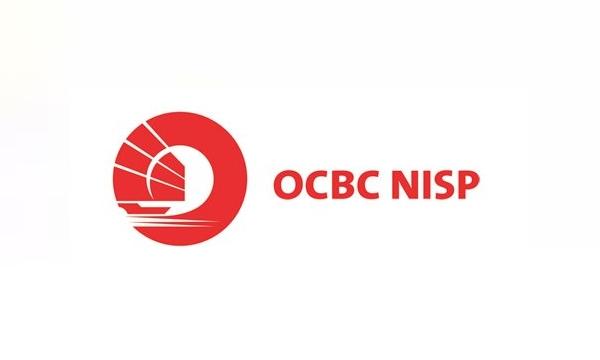 Lowongan Kerja Terbaru PT Bank OCBC NISP Tbk Tahun 2019