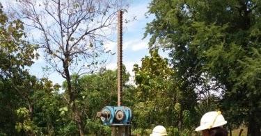 Jasa Sondir Tanah Profesional Harga Murah Info Saja