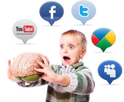 4 Cursos Gratis en Estrategias de Marketing en las Redes Sociales
