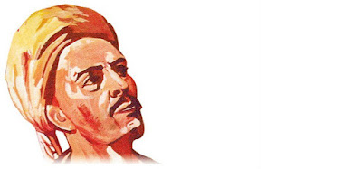 türk şair, ahmed yesevi, tekke şiiri, yunus emrenin hayatı