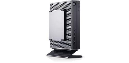 Dell Optiplex 160 Samsung MCBQE32G5MPP Driver Download