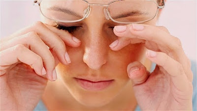 Pasti Anda sering mendengar kata dehedrasi 10  Tanda Dehidrasi yang Harus Diwaspadai