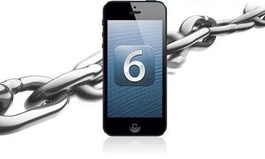 Tips Se Tools Cara Mengatasi Phone Configuration Error Mymood