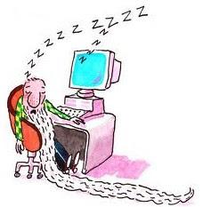 افضل الطرق لمعرفة سرعة استجابة الانترنت بدون برامج