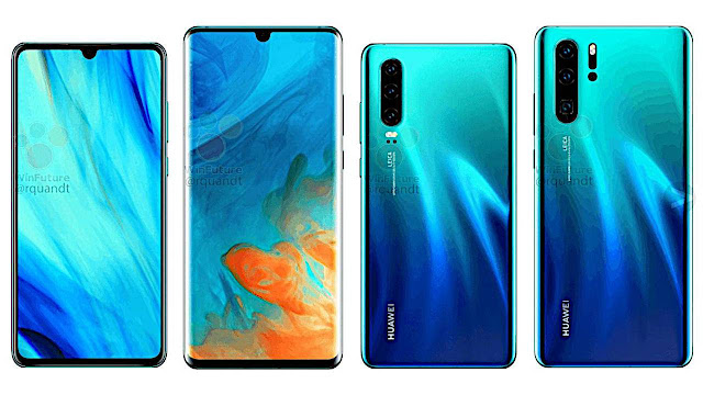 mobiles-huawei-p30-pro-new-teaser-video-highlights-10x-hybrid-zoom-pre-order-offers-revealed