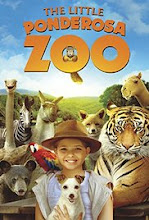 The Little Ponderosa Zoo (2014)