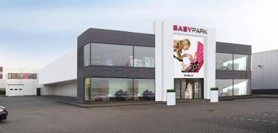 Babypark Amersfoort