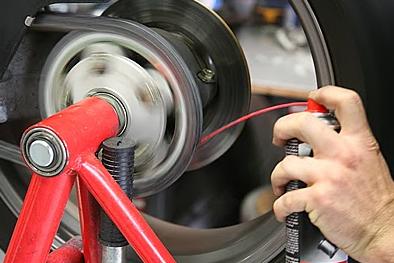 http://www.carabersih.com/2017/05/cara-membersihkan-rantai-motor.html