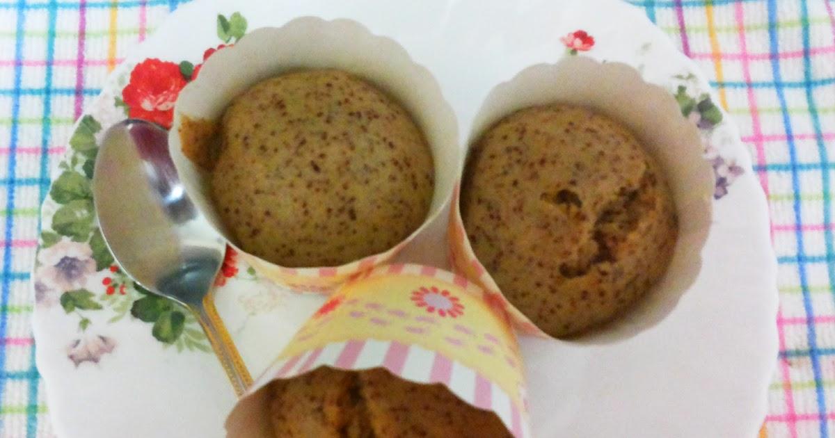 Blog Myalycia: Resepi Apam Pisang Minyak Kelapa...
